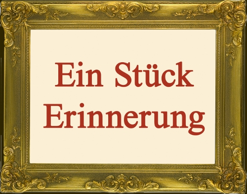 Ein_Stueck_Erinnerung-Aufkleber (500x393)
